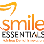 Smile Essentials Khar, Mumbai