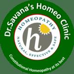 Dr.Savan's Homeo Clinic | Lybrate.com