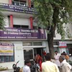 Max Polyclinic & Trauma Centre, Lucknow