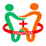 CHIKITSHA HEALTHCARE, Greater Noida