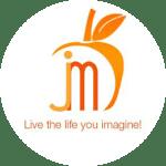 JM Nutrition, Kolkata
