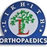 Likhith Orthopaedic Specialities & Diagnostics | Lybrate.com