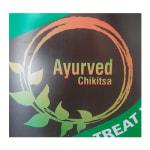 Ayurved Chikitsa Centre | Lybrate.com