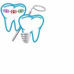 Dr.Stephen memorial dental clinic, Tuticorin/thoothukudi