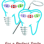 Sam's dental Lounge | Lybrate.com