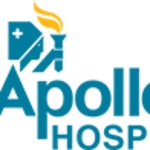 Apollo Digital Hospital | Lybrate.com