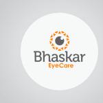Bhaskar Eyecare | Lybrate.com