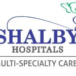 Krishna Shalby Hospital , Ahmedabad