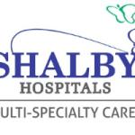Naroda Shalby Dr Kalrav Mistry | Lybrate.com