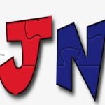 Jnr Eye Clinic | Lybrate.com