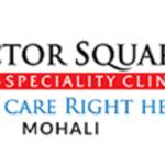 Health Square | Lybrate.com
