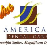 American Dental Clinic Bangalore | Lybrate.com