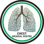 Chest Medical Centre, High Court Branch, Hyderabad
