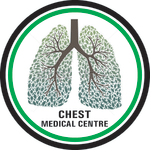 Chest Medical Centre, Malakpet, Hyderabad