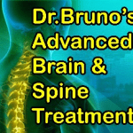 Advanced Brain & Spine Treatment, Chennai