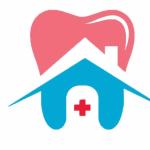 Shri Krishna Dental Care | Lybrate.com