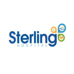 Sterling Hospital | Lybrate.com