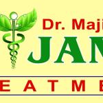 Ali Ayurveda & Unani Clinic | Lybrate.com