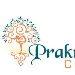 Prakruti Clinic | Lybrate.com