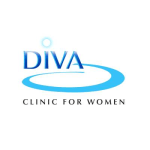 Diva Clinic for Women | Lybrate.com