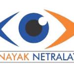Vinayak Netralaya | Lybrate.com