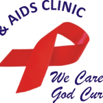 Hiv Aids Clinic | Lybrate.com