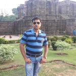 Dr Sanjay Singh, Lucknow