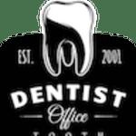 Dentist, Nagpur