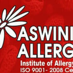Aswini Allergy Centre | Lybrate.com