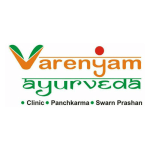 Varenyam Ayurveda | Lybrate.com