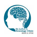 Kush Neuro Hub | Lybrate.com