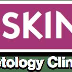 Silk Skin Laser Centre | Lybrate.com