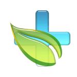 Nirav's Homeopathic Healing | Lybrate.com