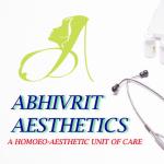 Abhivrit Aesthetics | Lybrate.com