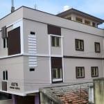 Aditya Multi Specialty Ayurvedic Hospital | Lybrate.com