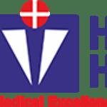 Hosmat Multi Speciality Hospital | Lybrate.com