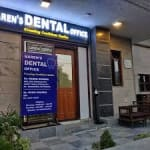 NAREN'S DENTAL OFFICE, Gurgaon