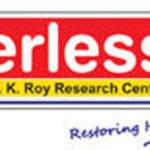 Peerless Hospital | Lybrate.com