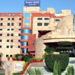 Bhagwan Mahaveer cancer hospital & research centre,Jaipur | Lybrate.com
