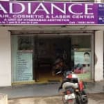 Radiance Skin & Hair Clinic | Lybrate.com