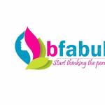 Bfabulous Diets | Lybrate.com