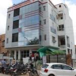 Saraswati Hospital, Jodhpur