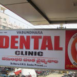 Vasundhara Dental Clinc | Lybrate.com