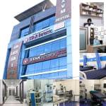 STAR Bariatric & Advanced Laparoscopic Surgery | Lybrate.com
