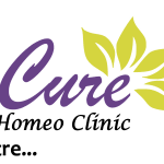 Ideal Cure Homeopathy | Lybrate.com