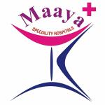 Maaya Speciality Hospitals | Lybrate.com