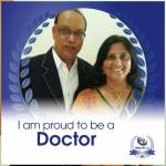 Dr. Anil Gaikwad Sexology Clinic   Lybrate.com