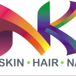 Napolean Skin, Hair & Cosmetology Centre | Lybrate.com