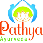 Pathya Ayurveda, Karnal