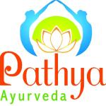 Pathya Ayurveda | Lybrate.com